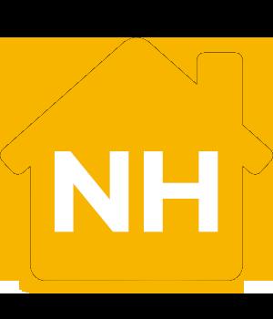 Chata NH